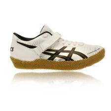 Chaussures de fitness, athlétisme et yoga ASICS pour homme pointure 47