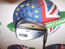 Steel Shaft Extra Stiff Flex Golf Clubs