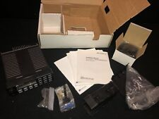 Nos Comnet Ericsson Panther 600m Gm600uf7x Mobile Radio Our 1