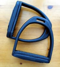 "Lighweight Compositi 4.75"" Stirrups"