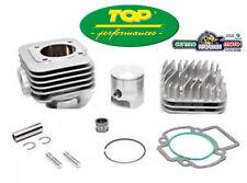 9921550 GRUPPO TERMICO TOP TPR ALLUMINIO 70CC D.47,6 APRILIA SCARABEO STREET 50
