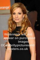 Joanne Froggatt , TV & Film actress, Downton Abbey , picture, poster,all sizes