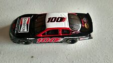 Racing champions diecast car Monte Carlo # 100 Champion