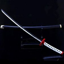 Demon Slayer: Kimetsu no Yaiba Tomioka Giyuu Sword