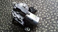 Wischermotor hinten Heckwischermotor Opel Corsa D Bj. 06 53027312 #9 a-g*