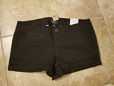 NWT American Eagle Low Rise Short -Shorts Stretch 14 Colors