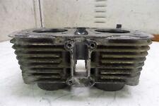 71 Honda SL350 Twin SL CL CB 350 HM564B. Engine top end cylinders barrels jug
