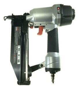 USED #3 Porter Cable 16-Gauge Pneumatic Nailer FN250SB