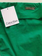 Calvin Klein Full Classic Bikini Bottoms Size 16