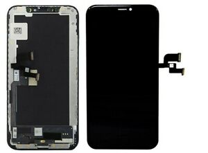 For Apple Phone 11 Display LCD Screen Replacement 3D Touch Digitizer Assembly