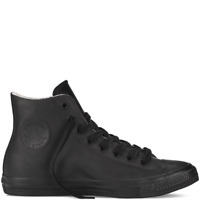 Chaussures de Sport et Style Unisex * CONVERSE ALL STARS * 144740C*  Vente final