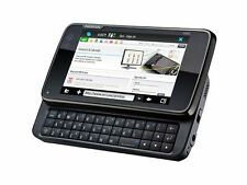 Housing Nokia N900 Genuine Grade B Touch Screen Set