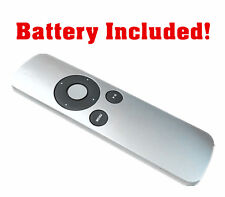 New Replacement Remote Control sub Mc377Ll/A For Apple Tv 2 3 Music System Mac