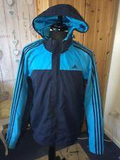 clima cool jacket en vente | eBay