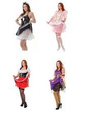Women's Polyester Fancy Dress