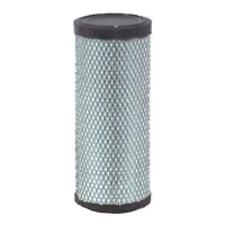 Air Filter Fits Bobcat 751c 751 334 653 430 430 Zhs 331 331e 334 335
