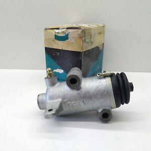 Zylinder Kupplung Fiat 645 - Iveco Mk 80-16A Bendix Für 4146276