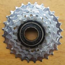Sunrace 5 Speed Freewheel 14-28th