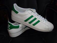 Adidas Superstar II - Sneakers taille 55 2/3 Neuves - US 20 UK 19