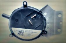 Goodman Amana Furnace Air Pressure Switch 11112501 -0.33 Pr .33 Vacuum Honeywell