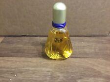 New WEST Aramis for Her Skinscent Spray 3.4 fl.oz 100ml original classic women