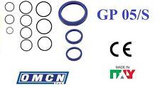 Kit guarnizioni per gru idraulica pieghevole 500 kg OMCN articolo GP 05/S