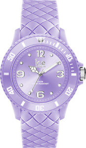 ICE SIXTY NINE - MALLOW - SMALL - 3H  **NEW &NEVER WORN**  013 424