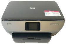 Hp Envy Photo 7120 All in One Photo Printer New