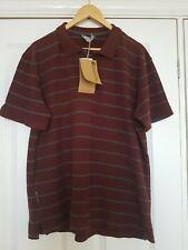 Mens mountain warehouse t shirt