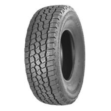 4 New Milestar Patagonia A/T R 115T 50K-Mile Tires 2756020,275/60/20,27560R2 0
