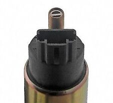 Precise 402P8229 Electric Fuel Pump