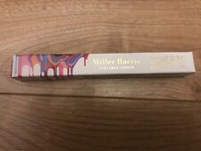Miller Harris Scherzo Tattoo Pen Eau de Parfum, 7ml