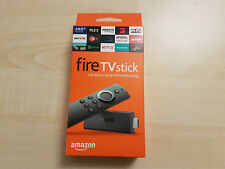 Amazon Fire TV Stick 2 + Alexa + KODI 17.6 Premium IPTV Mega Paket + VAVOO