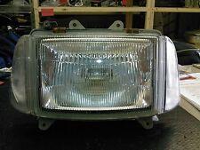 HONDA GL1200 HEAD LAMP
