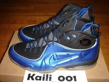 NIke 1/2 Cent Size 11.5 Royal Penny Half Cent Air Zoom 344646-401 B