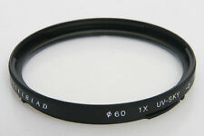 Hasselblad UV-Sky Filter for 60 Bayonet Lenses