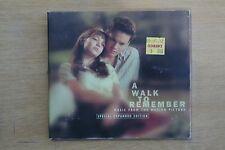 A Walk To Remember    (Box C287)