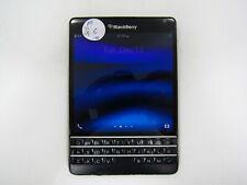 BlackBerry 10 SQW100-3 32GB AT&T Clean IMEI Fair Condition 6-549