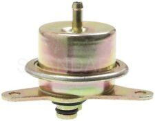 Fuel Injection Pressure Regulator fits 1988-1992 Dodge B150,B250,B350,D150,D250,