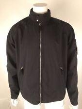 Stone Island Zip Spring Coats & Jackets for Men