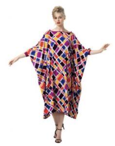 LEONA EDMISTON 'BELINDA DIAMOND' DRESS NEW WITHOUT TAGS RRP $490