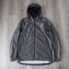 a52e43d3179997 Nike Windbreaker Coats   Jackets for Men Grey