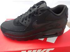 Nike Air Max Essential Sneaker Uomo 90 537384 090 UK 5.5 EU 38.5 US 6 Nuovo + Scatola