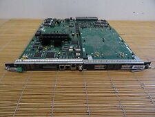 Cisco AS58-RSC-2GE AS5850 Route Switch Controller Card + GE
