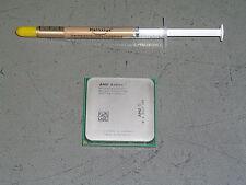 PROCESSEUR AMD ATHLON  64 X2  5000+    ADO5000IAA5DO   AM2