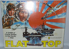 Avalon Hill War Cardboard Vintage Board & Traditional Games