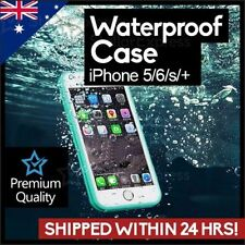 Apple Silicone/Gel/Rubber Matte Mobile Phone Cases, Covers & Skins for iPhone 6