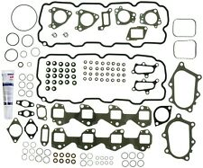 2001-2005 Chevy GMC 6.6L Duramax Diesel LB7 VIN 1 Head Gasket Set