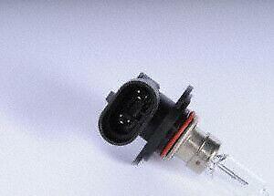 High Beam Headlight ACDelco GM OE/GM Genuine Parts 9005LL
