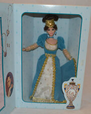 Barbie Doll Great Eras Collection #9 French Lady